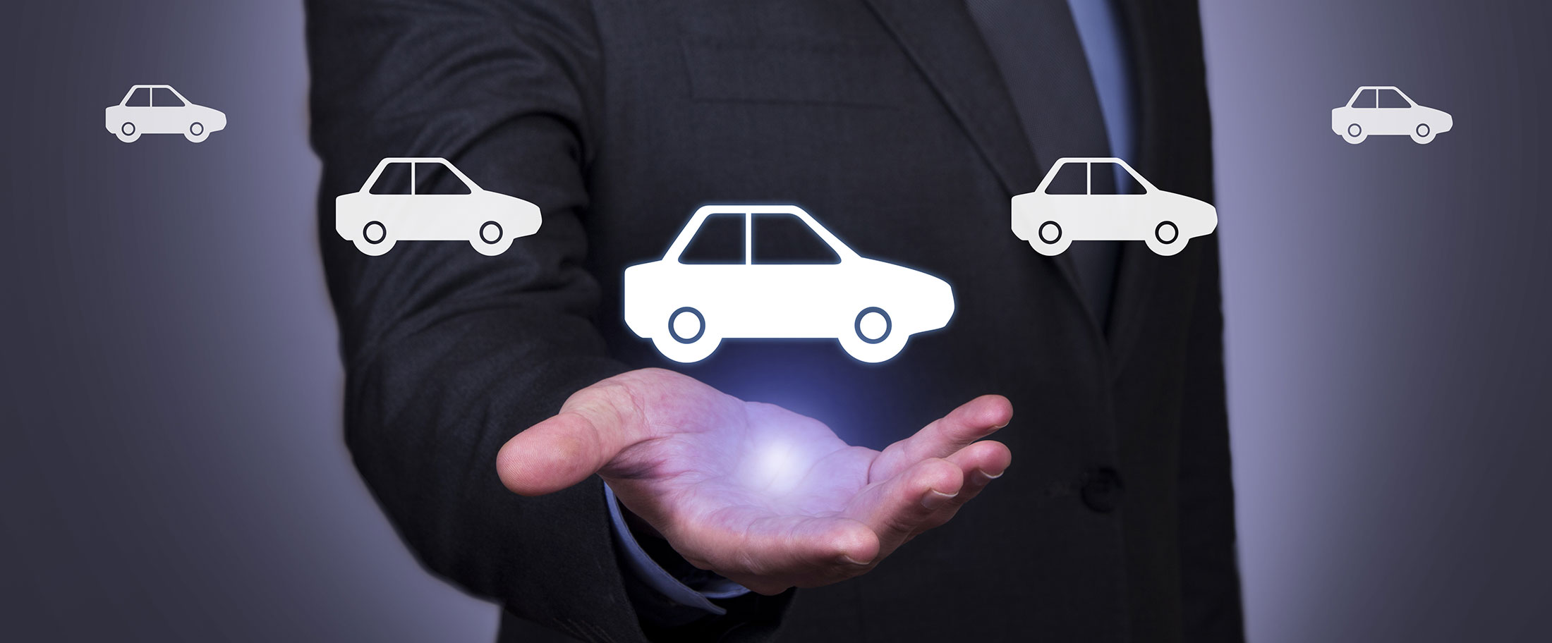 autoverzekeringen